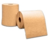 Natural Roll Paper Towel